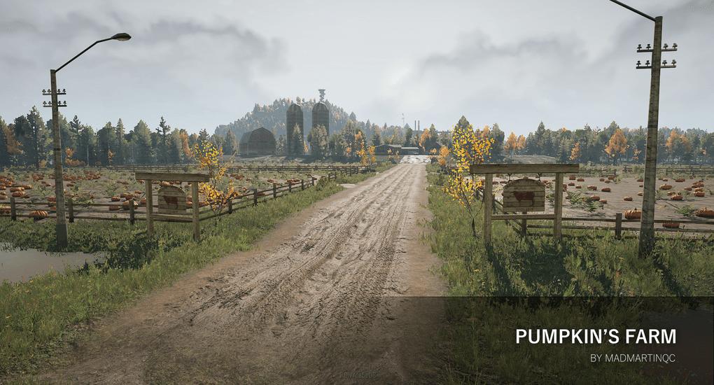pumpkinfarm.png