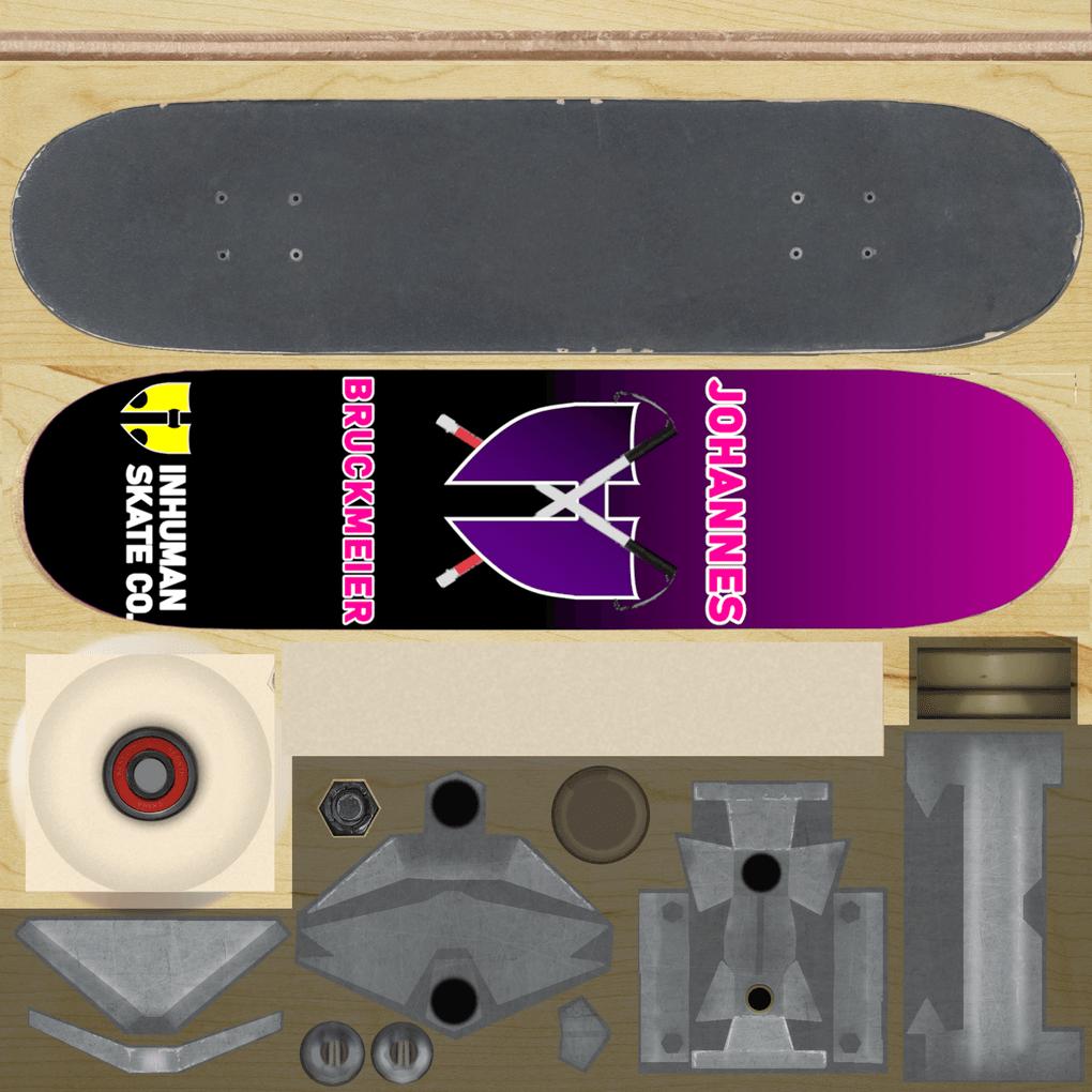 deck_inhuman_johannes_bruckmeier.png