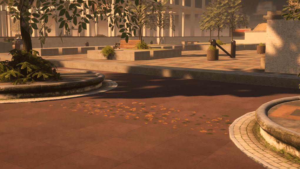 skater_xl_screenshot_2021.09.06_-_11.44.39.91.png