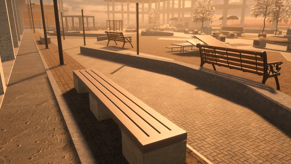 skater_xl_screenshot_2021.09.06_-_11.46.01.99.png
