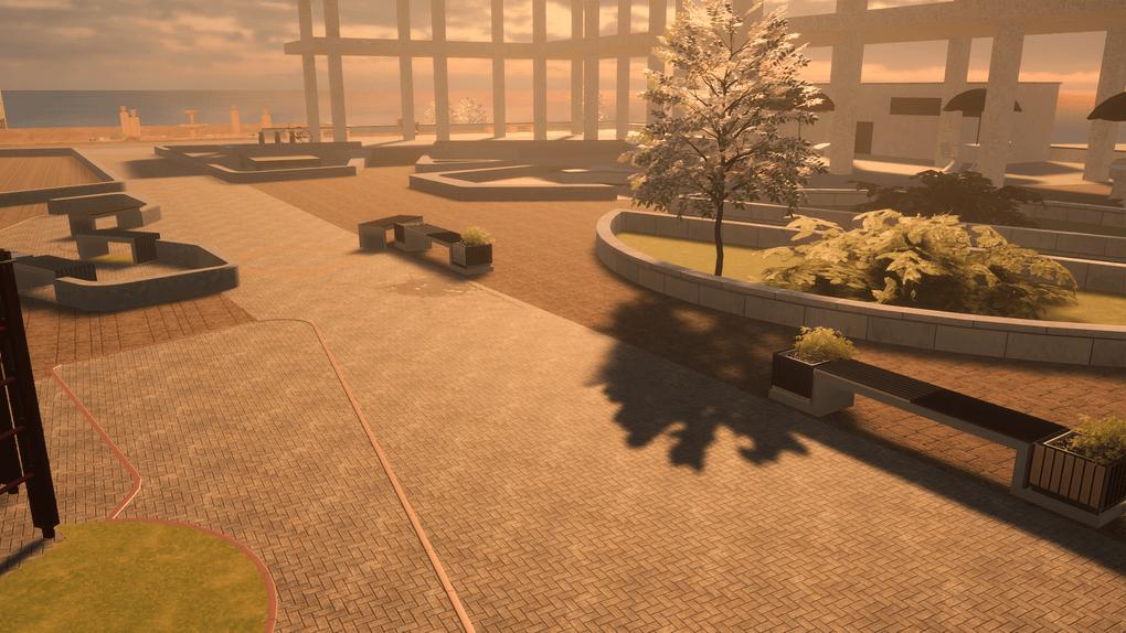 skater_xl_screenshot_2021.09.06_-_11.46.37.66.png