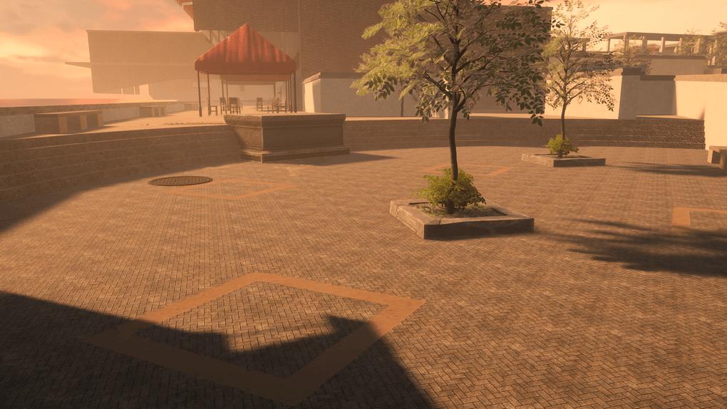 skater_xl_screenshot_2021.09.06_-_11.47.20.68.png