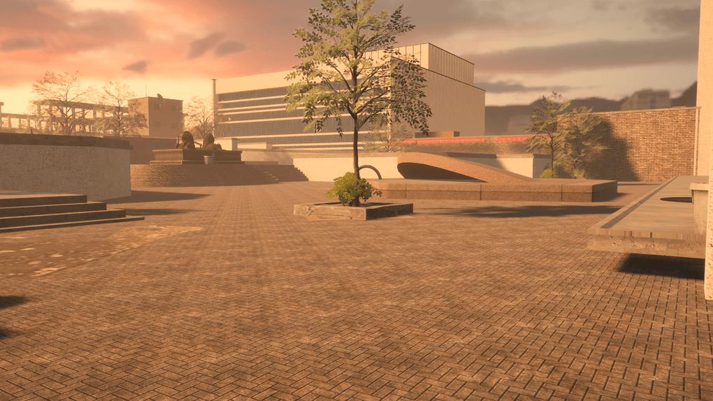 skater_xl_screenshot_2021.09.06_-_11.47.54.26.png