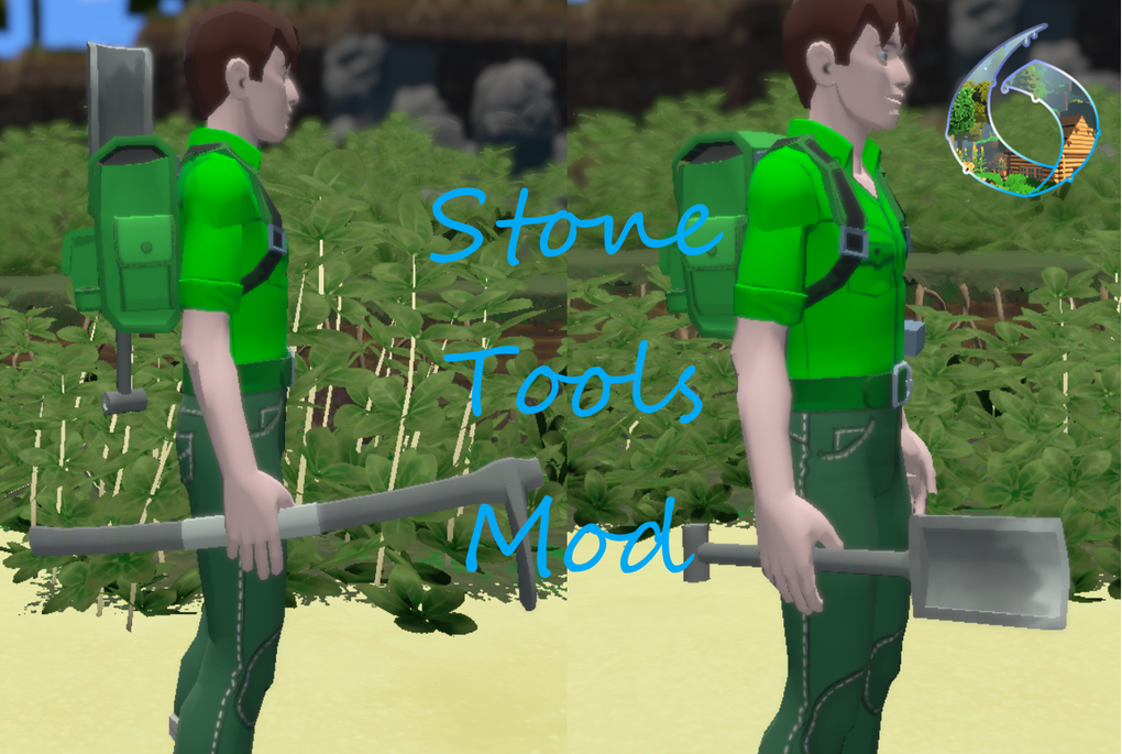 stone_tools_mod.1.png