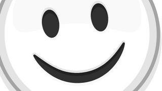 albino emoji 3