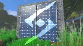 Modern SolarPanels
