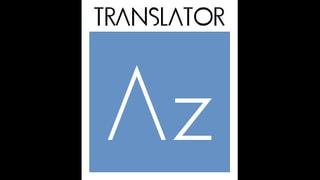 SnowRunner Translator 1.5
