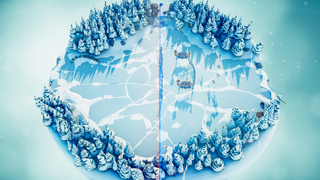 ICE ZOMBIES 4