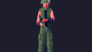 VT GI M16