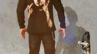 $uicideboy$ pack