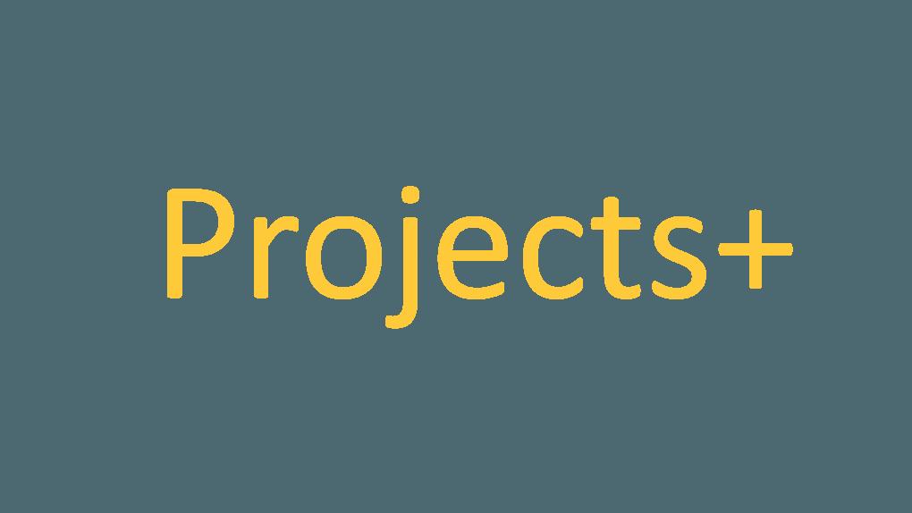 projectsplus.1.png