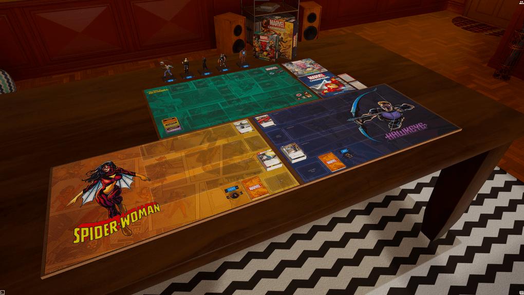 tabletopplayground_screenshot_2021.03.05_-_02.30.18.14.png