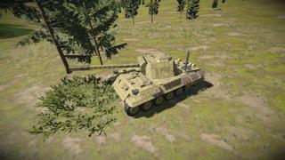 Panther A