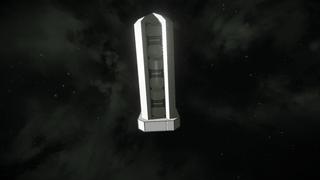 Base mod hydro tank 3