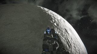 Moon Base 2020-09-29 17:25