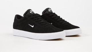 Nike Sb Bruin Ultra