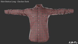 EON - Checker Dark