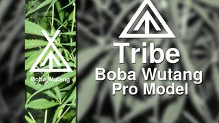 Tribe - Pro Model Decks