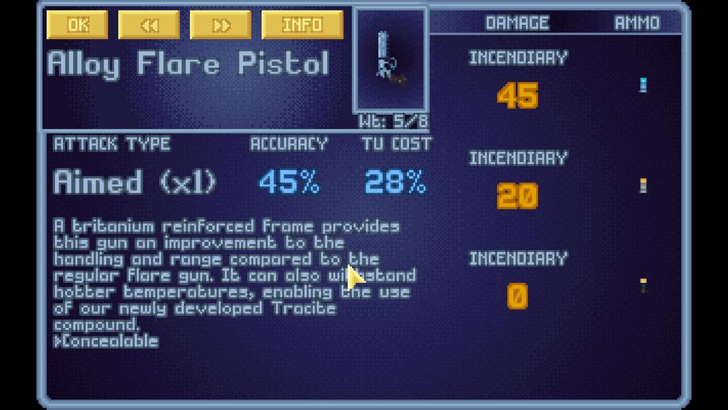 alloyflarepistol.PNG