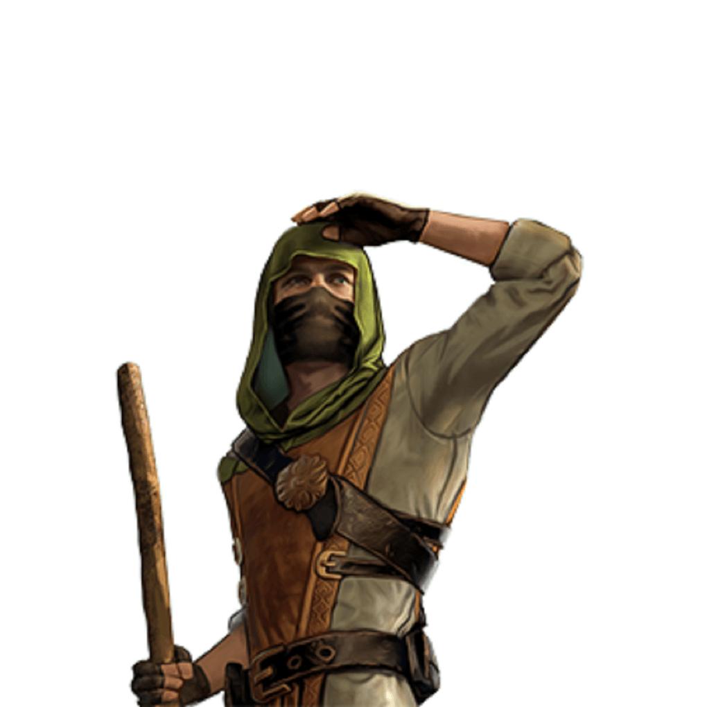unit_scout.png