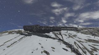 (THA) HCC-28 Heavy Class Carrier (TX247)