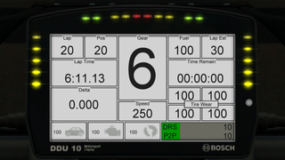 DTM_2020_Audi_RS5