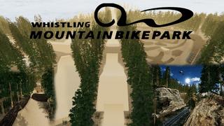 Whistling Bike Park