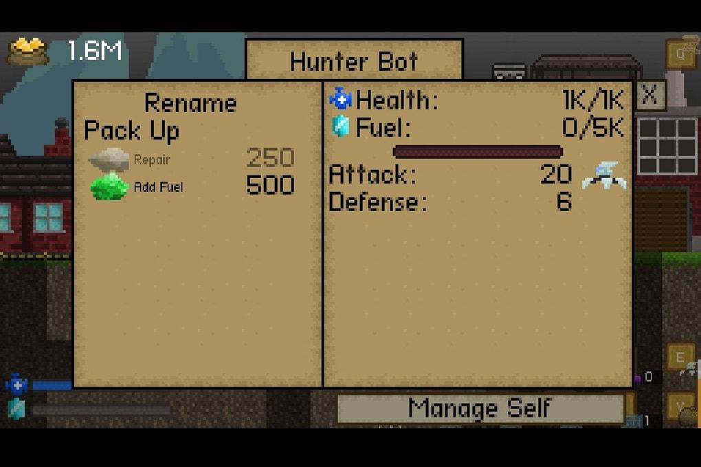 hunter_bot_3.JPG