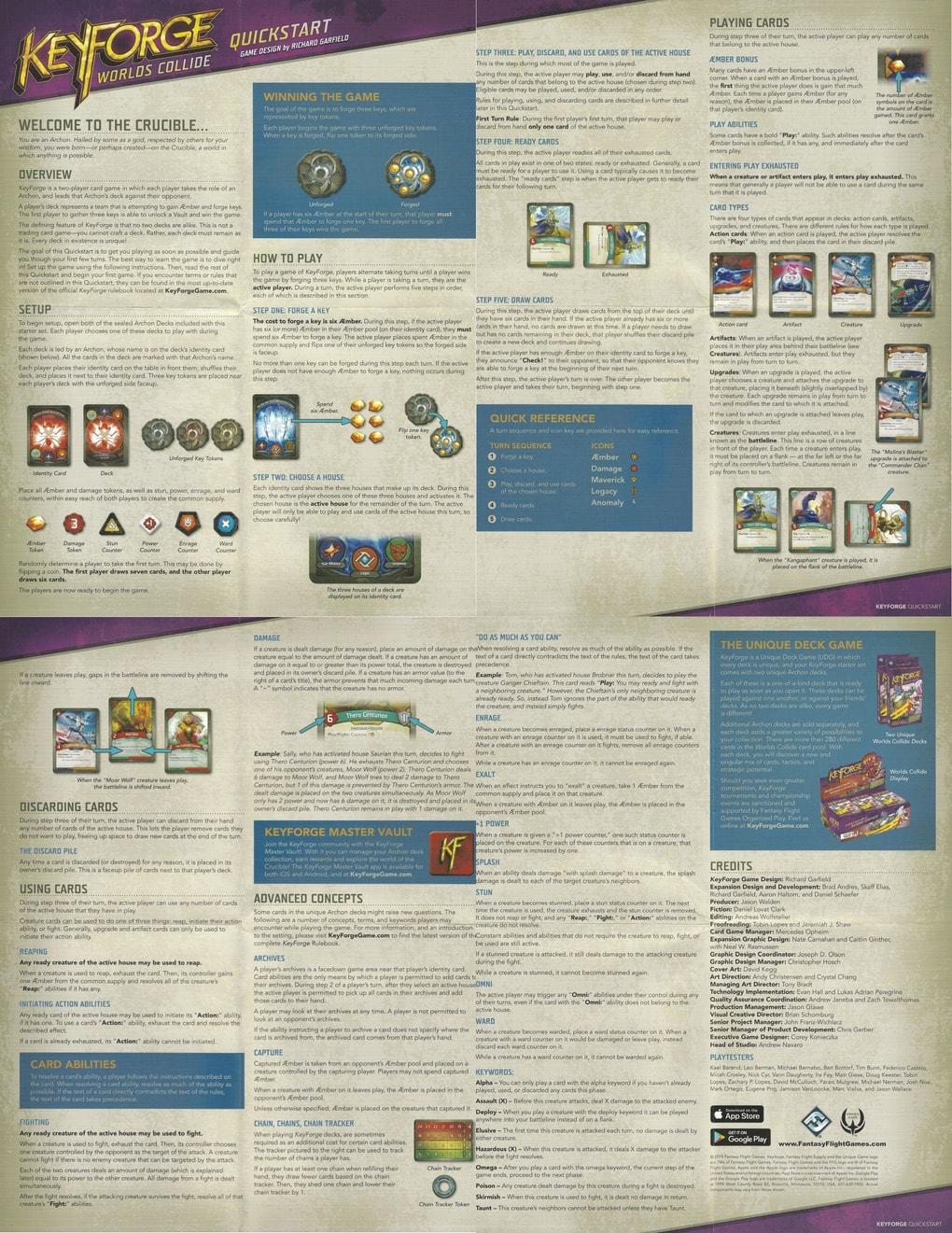 thumbnail.9.jpg