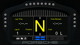 GT3-Porsche_911