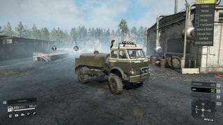 Scout ZikZ 5368