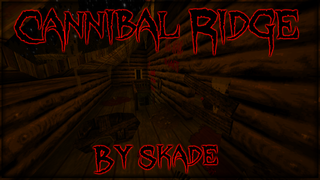 Cannibal Ridge