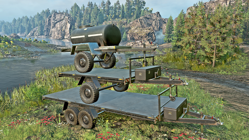 offroad_scout_trailer_flatbed_2.png