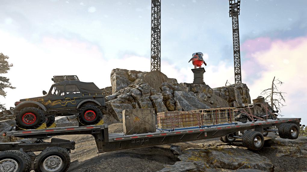 snowrunner_screenshot_2021.02.23_-_22.14.31.83.png