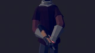 scp guard