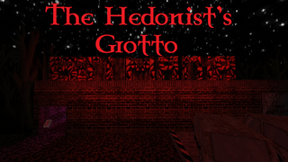 The Hedonist's Grotto