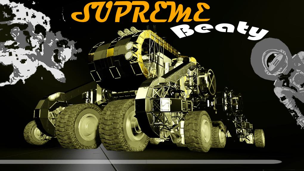 supremebeaty_copy.png