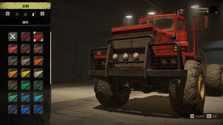 RedFoxBilt-12U