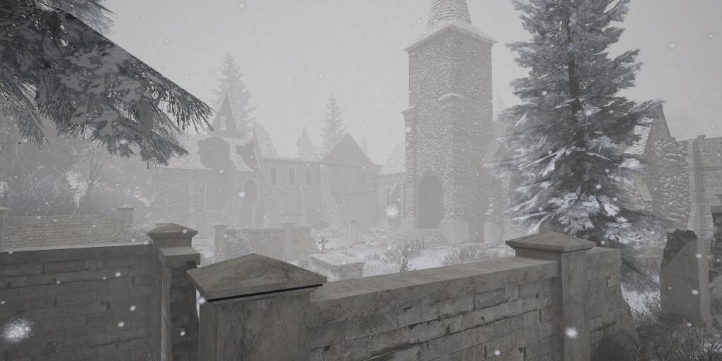 cod2_mp_dawnville_winter_levelshot.png