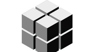 cubeupload
