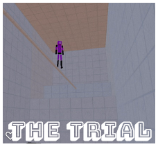 trialpic4.png
