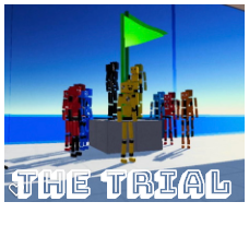 trialpic5.png