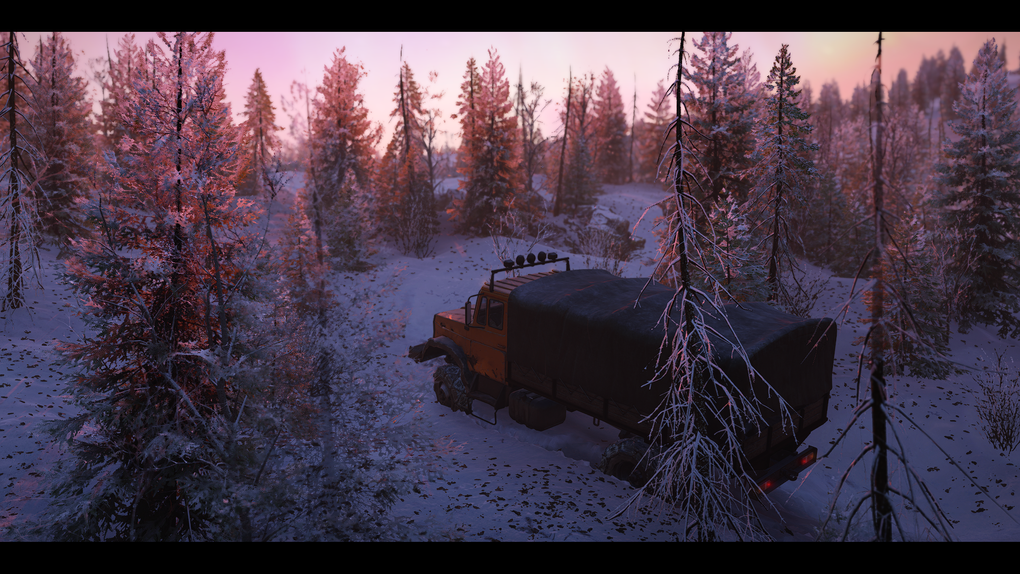 snowrunner_screenshot_2020.09.13_-_03.31.43.59.png