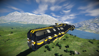 OII Celest Mk2