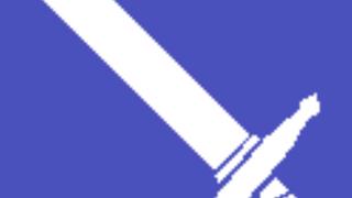 Swordmen