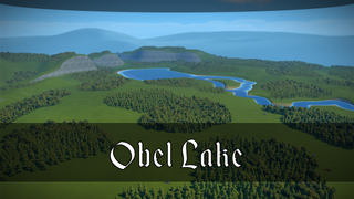 Obel Lake