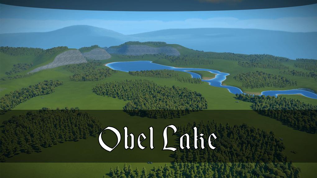 obel_lake_main.1.png