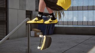 Bape BapeSta Sneaker Collection