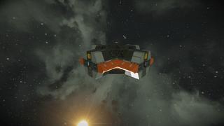 Atlantean Modular Corridor X