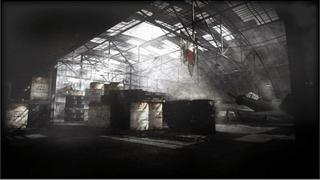 C$_WaW_Hangar